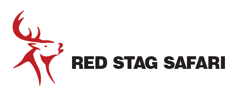 Red Stag Safari