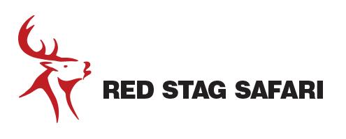Red Stag Safari